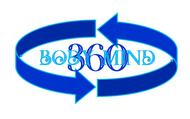 Body Mind 360 Logo - Entry #293