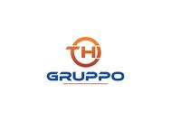 THI group Logo - Entry #424