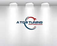A to B Tuning and Performance Logo - Entry #146