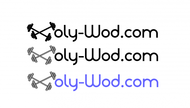 Simple Logo Graphic Design Contest - Entry #63