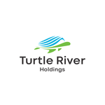 Turtle River Holdings Logo - Entry #188