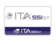 IT Assist Logo - Entry #50