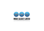 Moray security limited Logo - Entry #167
