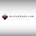 Law Firm Logo - Entry #133