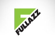Fullazz Logo - Entry #76
