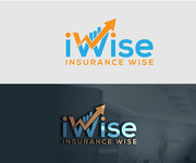 iWise Logo - Entry #165