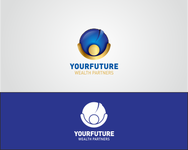YourFuture Wealth Partners Logo - Entry #125
