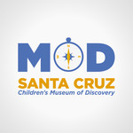 MOD Logo - Entry #137