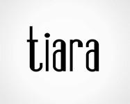 Tiara Logo - Entry #98