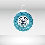 Bay Bright Environmental Logo - Entry #93