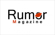Magazine Logo Design - Entry #101