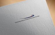 Tangemanwealthmanagement.com Logo - Entry #249