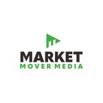 Market Mover Media Logo - Entry #125