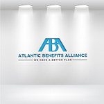 Atlantic Benefits Alliance Logo - Entry #74