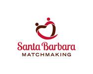 Santa Barbara Matchmaking Logo - Entry #6