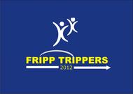 Family Trip Logo Design - Entry #3