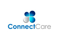 ConnectCare - IF YOU WISH THE DESIGN TO BE CONSIDERED PLEASE READ THE DESIGN BRIEF IN DETAIL Logo - Entry #17