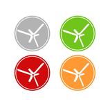 Symbol for a Lifestyle Company  Logo - Entry #266