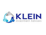 Klein Investment Advisors Logo - Entry #77