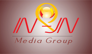 Media Company Needs Unique Logo - Entry #36