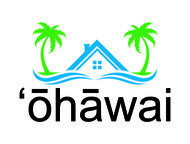 ohawai  (It's important to use all the punctuation as it is shown in the attached pic) Logo - Entry #28