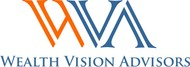 Wealth Vision Advisors Logo - Entry #154