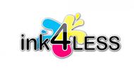Leading online ink and toner supplier Logo - Entry #35