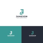 Jameson and Associates Logo - Entry #90