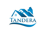 Tandera, Inc. Logo - Entry #101