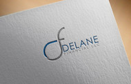 Delane Financial LLC Logo - Entry #34