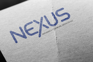 Nexus Insurance Financial Services LLC   Logo - Entry #74
