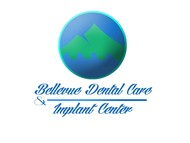 Bellevue Dental Care and Implant Center Logo - Entry #99