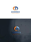 Demmer Investments Logo - Entry #114