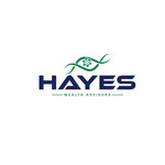 Hayes Wealth Advisors Logo - Entry #121