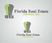 Florida Real Estate Advisors, Inc.  (FREA) Logo - Entry #44