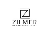 Zillmer Wealth Management Logo - Entry #4