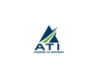 ATI Logo - Entry #89