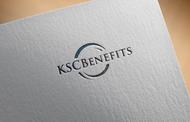 KSCBenefits Logo - Entry #172