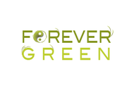 ForeverGreen Logo - Entry #99