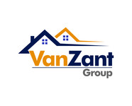VanZant Group Logo - Entry #87