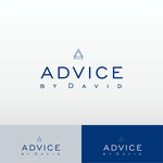 Advice By David Logo - Entry #227