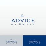 Advice By David Logo - Entry #227