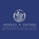 A&P - Andriulo & Partners - European law Firms Logo - Entry #38