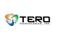 Tero Technologies, Inc. Logo - Entry #194