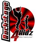 Music non-profit for Kids Logo - Entry #43