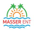 MASSER ENT Logo - Entry #400
