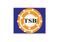 TSB Logo - Entry #6