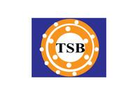 TSB Logo - Entry #6