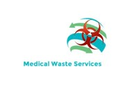 Medical Waste Services Logo - Entry #37