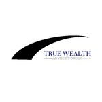 True Wealth Advisory Group Logo - Entry #21